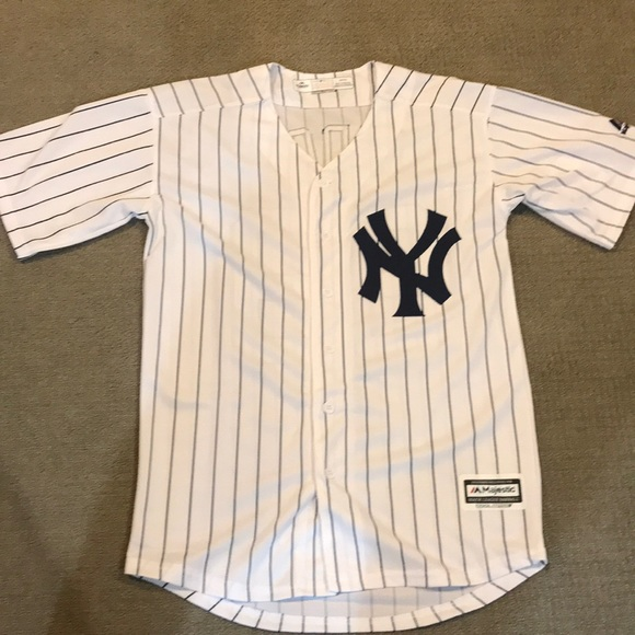 cheap for discount 1f609 1f273 Aaron Judge Yankees Jersey